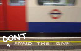 mind_the_gap2